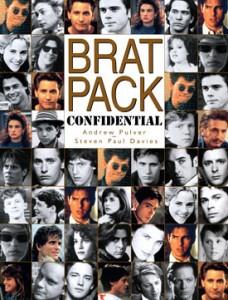 Rob Lowe Brat Pack