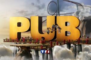 pub TV